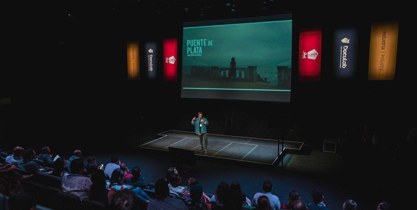 Filmarket Hub y la consolidación del modelo online para los mercados audiovisuales
