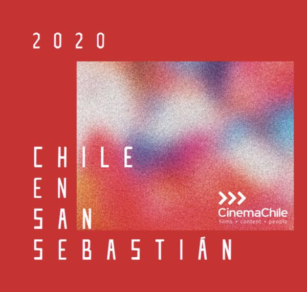 PRESSKIT CHILE EN SAN SEBASTIÁN 2020