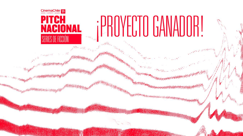 """""""ESTALLIDA"""", PRODUCIDO POR PAULINA GARCÍA, ES EL PROYECTO GANADOR DEL PRIMER PITCH NACIONAL CINEMACHILETV"""