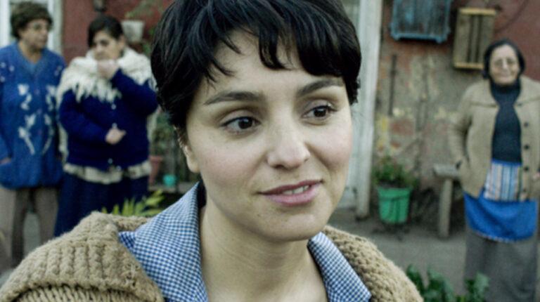 La memoria como relato: obras de Gonzalo Justiniano y Tana Gilbert llegan a este Jueves de Cine Chileno