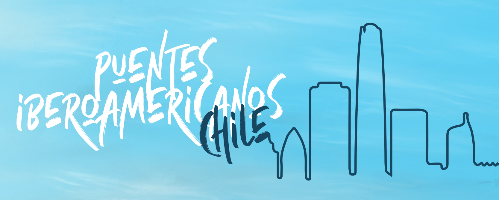CHILE TO BE 2021 GUEST COUNTRY AT THE SANTANDER INTERNATIONAL FILM WEEK