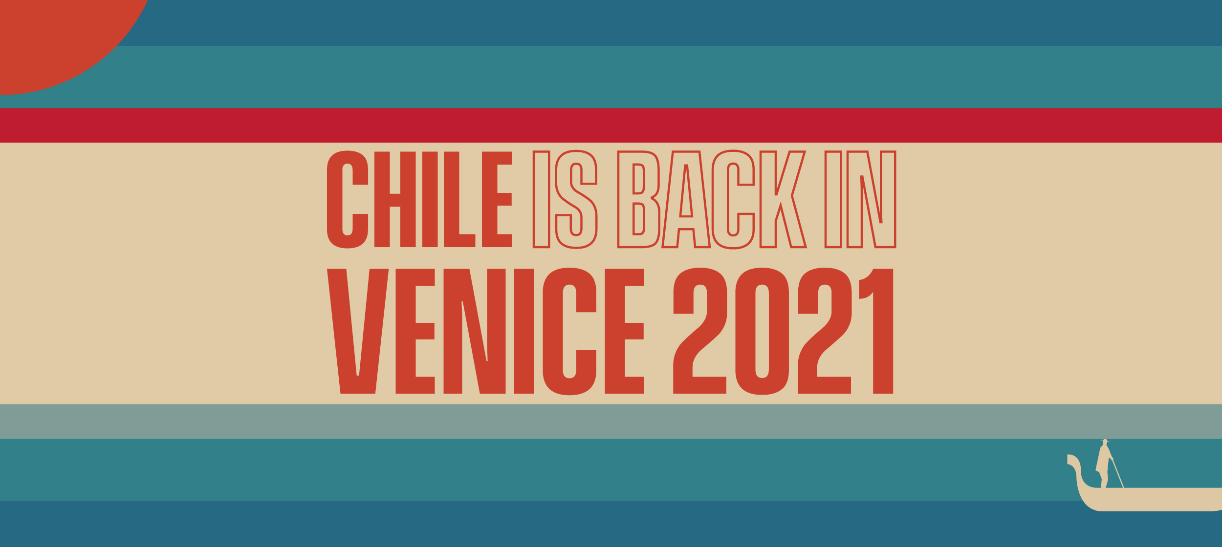 Chile makes a strong showing in Venice: From Official Section to industry